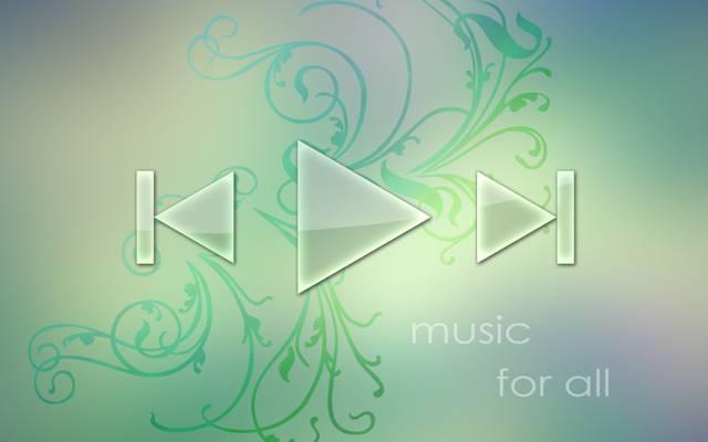 音乐播放器,音乐,抽象,播放器,壁纸,壁纸