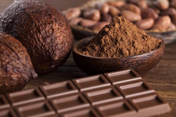 核桃,可可,可可,巧克力,苦巧克力,坚果,坚果,碗,巧克力,坚果,玉米,粮食,黑巧克力,...
