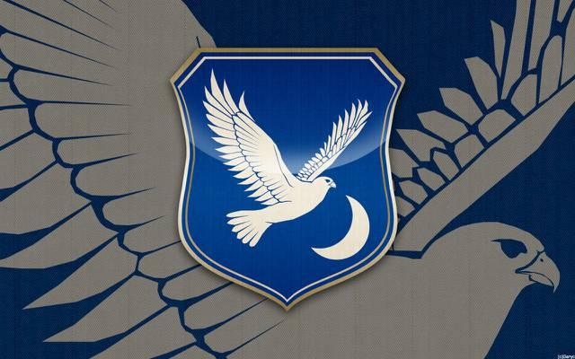 壁纸游戏的王座,系列,徽章,冰和火的歌,翅膀,...  -