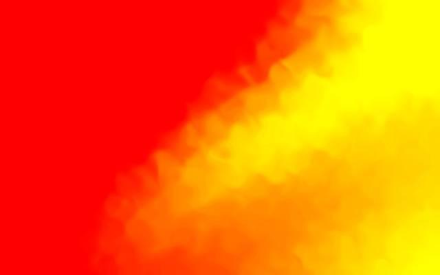 颜色,烟雾,气体,油漆,抽象