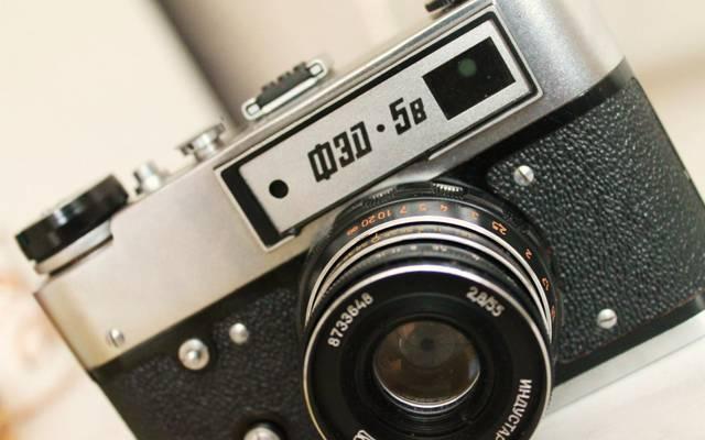 电影,美联储,镜头,增加,缩放,镜头,变焦,相机