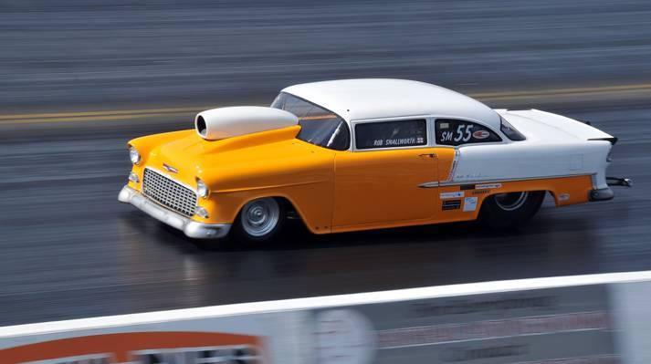风格,速度,比赛,赛道,肌肉车,飙车