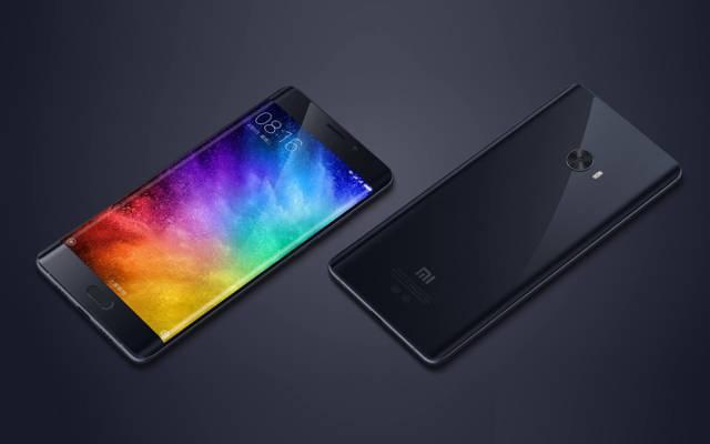 Logo,小米MI Note,小米MI,小米,智能手机,tecnooy