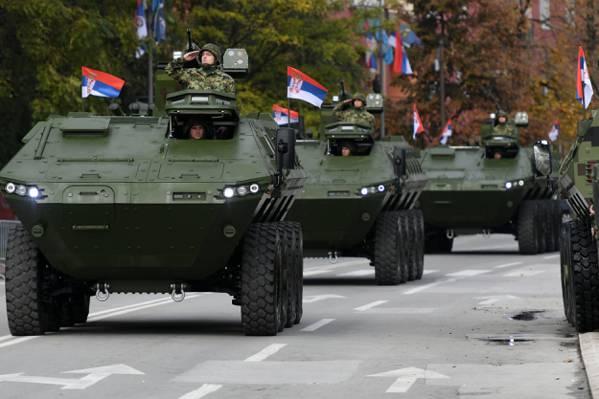 军车,装甲车,军力,战用品,054,装甲,武器,武装力量