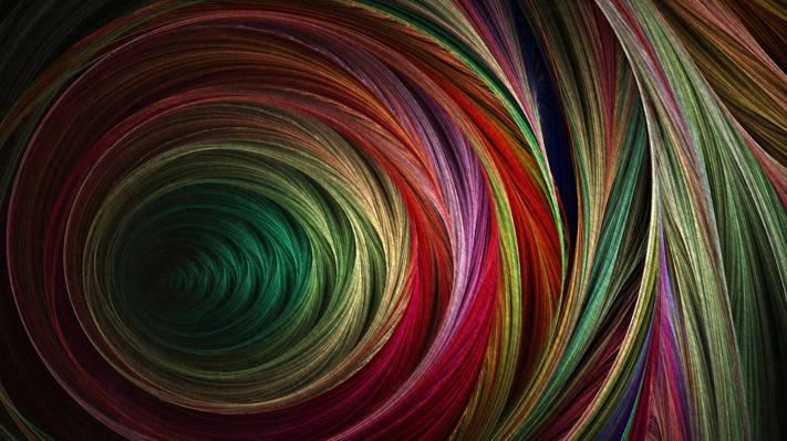 壁纸图案,颜色,线条