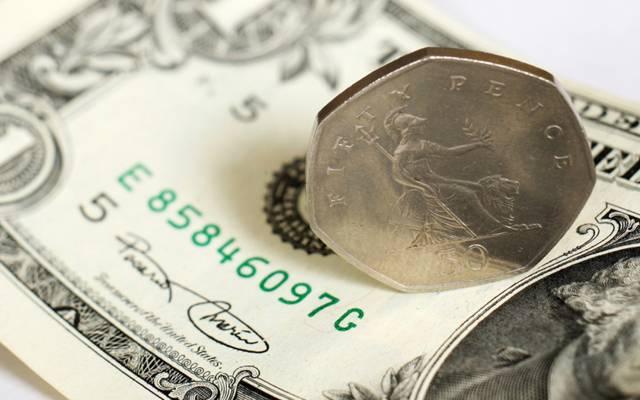 货币,美元,金属,纸