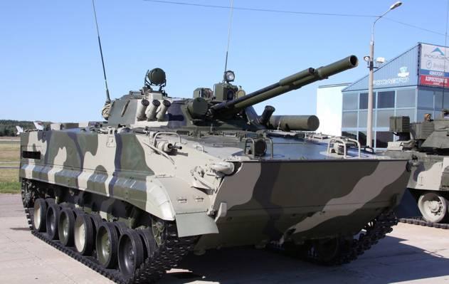 军车,装甲车,军力,战用品,装甲,武器,武装,058,坦克
