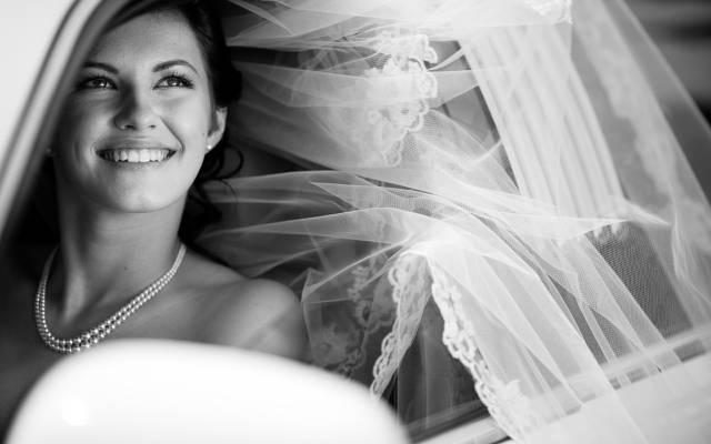 新娘,婚礼,心情,珠子,背景,黑色和白色,壁纸,珍珠,装饰,机器
