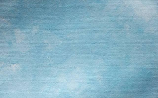 壁纸的颜色,纹理,背景