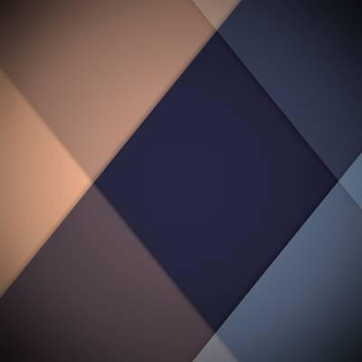 壁纸,几何,钻石,质地,现代,材料,颜色,设计