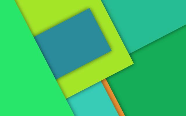 几何,抽象,设计,线条,颜色,材料