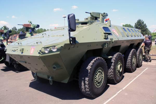 军车,装甲车辆,军事力量,战争物资,装甲,武器,武装力量
