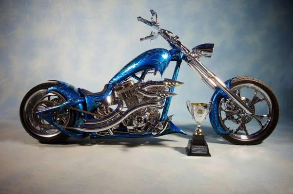 银联,奖品,樵夫,设计,自行车,喷气,调整,蓝色