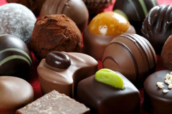 牛奶,黑色,巧克力,甜点,糖果,甜