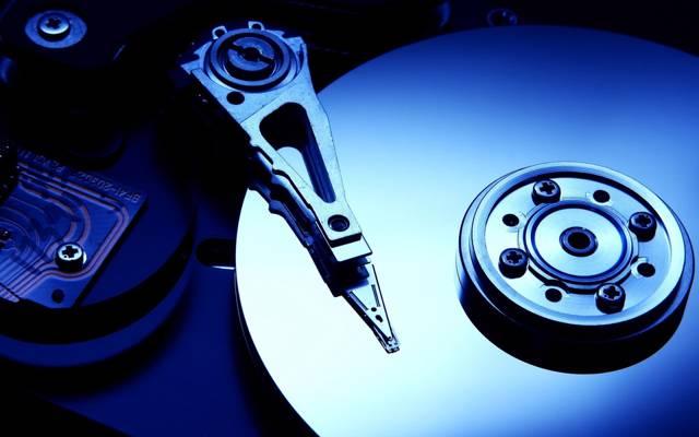 读头,硬盘,磁盘,硬盘