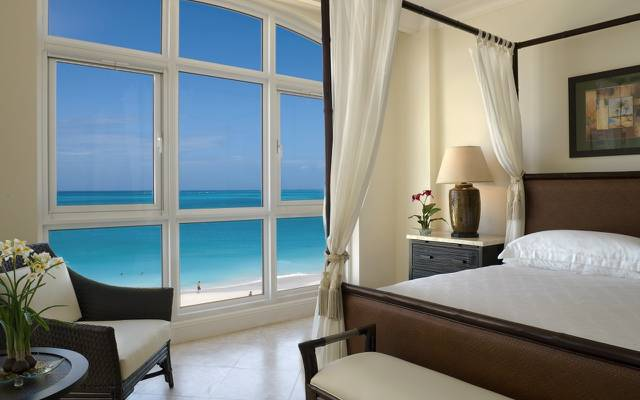 壁纸风格,设计,室内,房子,客厅,酒店