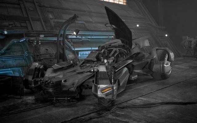 电影院,电影,Batmaovel,汽车,电影,正义联盟,蝙蝠,蝙蝠侠