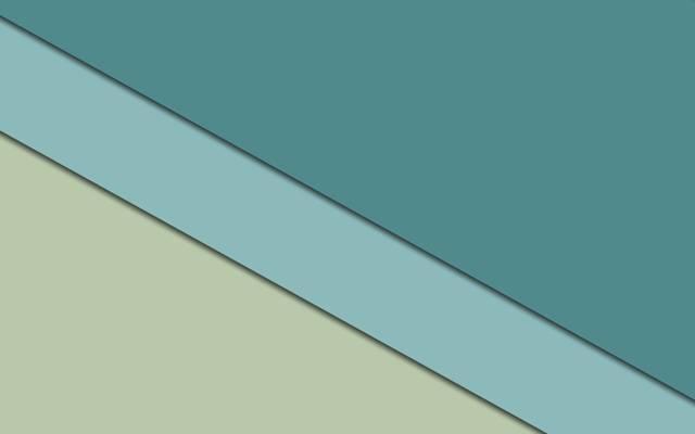 材料,vactual,设计,论文,高清壁纸,线条背景
