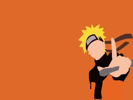 sugoi,yuusha,manga,orange,subarashii,由elipticpower,忍者,shinobi,亚洲,漩涡鸣人,genin,阿修罗,kunai,...