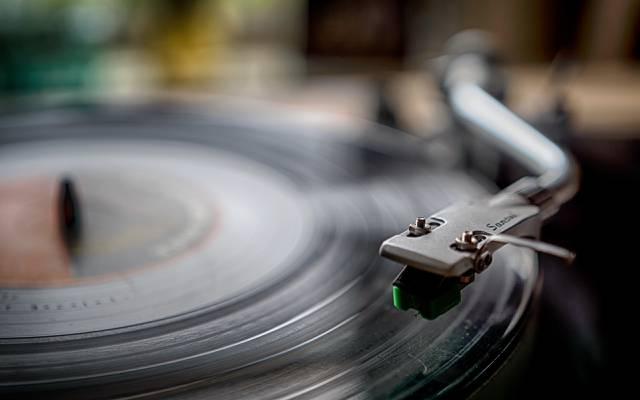 记录,播放器,音乐