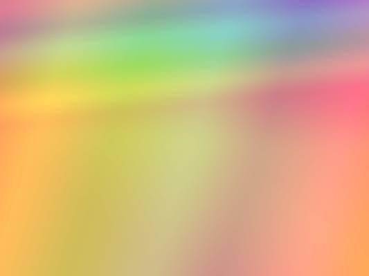 调色板,油漆,彩虹,粉红色,抽象,黄色,颜色,纹理,柔软