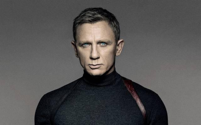 动作,执行者,SPECTER,电影,蓝眼睛,电影,詹姆斯·邦德007,米高梅,2015年,哥伦比亚电影公司,詹姆斯...
