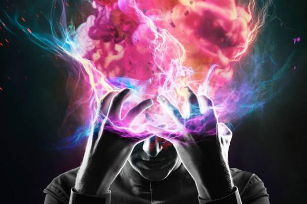 X战警,奇迹漫画,男人,心灵能力,心灵感应,查尔斯·沙维尔教授的儿子,奇迹电视,心灵遥控,...