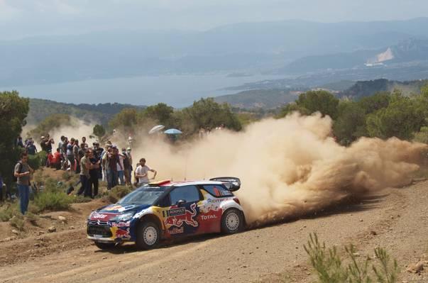 DS3,雪铁龙,粉丝,灰尘,竞赛,汽车,WRC,拉力赛,体育,雪铁龙,拉力赛