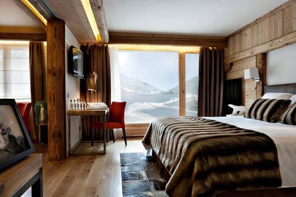 风格,室内,平房,房子,客厅,别墅,卧室,设计