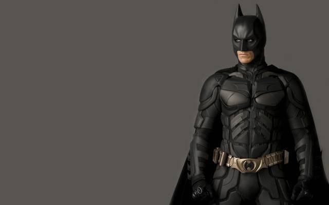 黑暗,蝙蝠侠,黑暗骑士,蝙蝠侠,服装,黑暗骑士