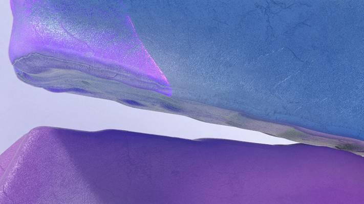 三星Galaxy Note 20原生壁纸