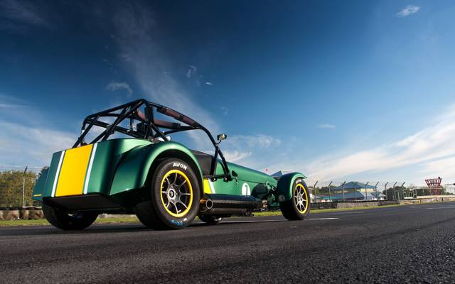 Car,Superlight,Wallpapers,R600,Caterham,2012,Superlight,Caterham,Wallpaper,Car