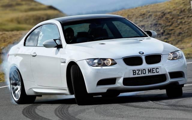 轿跑车,汽车,宝马,宝马,英国规格,E92,烟雾,防滑,壁纸