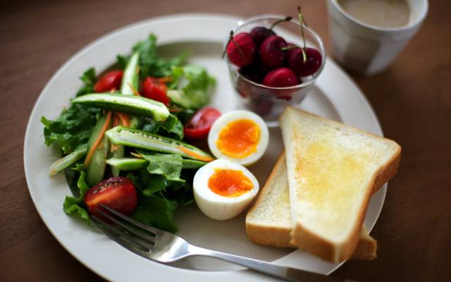 壁纸食物,背景,早餐