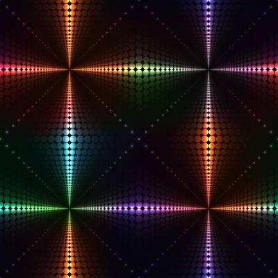 背景,彩虹,颜色,灯,灯,背景,霓虹灯,霓虹灯,摘要