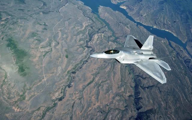 地球,救济,飞行,战斗机,高度