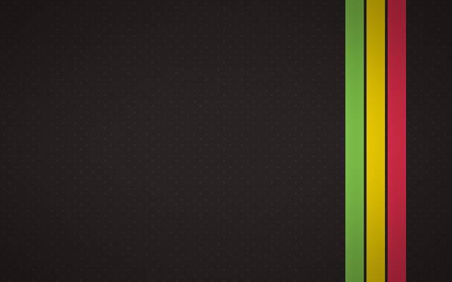 绿色,背景,条纹,壁纸,粉红色,条纹,纹理,korenovy,黄色