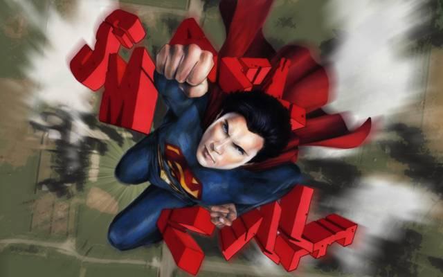 汤姆威灵,系列,克拉克肯特,第11季,演员,超人,汤姆威灵,超人前传,超人前传,漫画