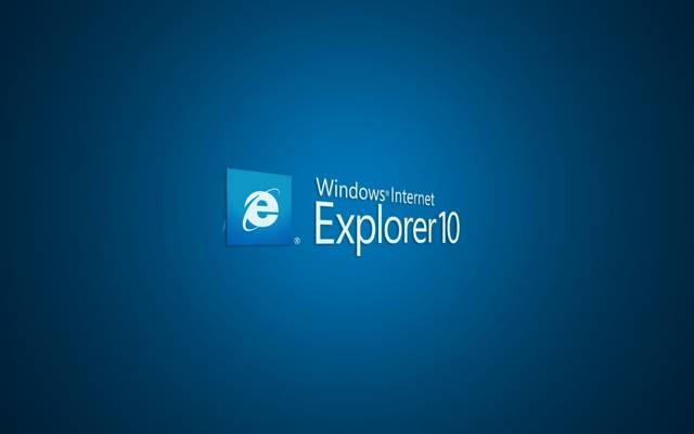 Windows,微软,Internet Explorer,标志