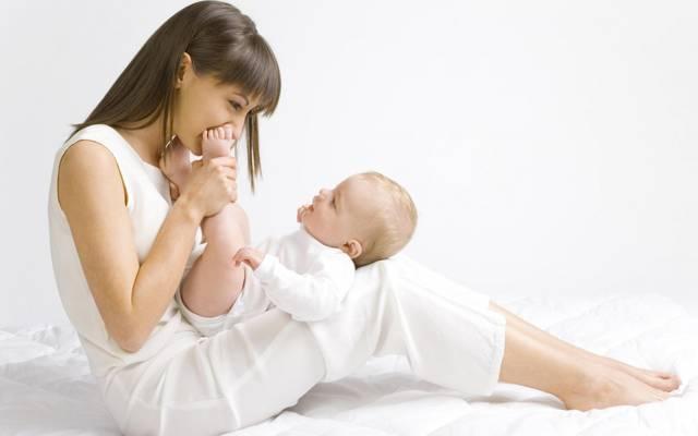 孩子,宝贝,孩子,孕产,腿,妈妈,喜悦,女人