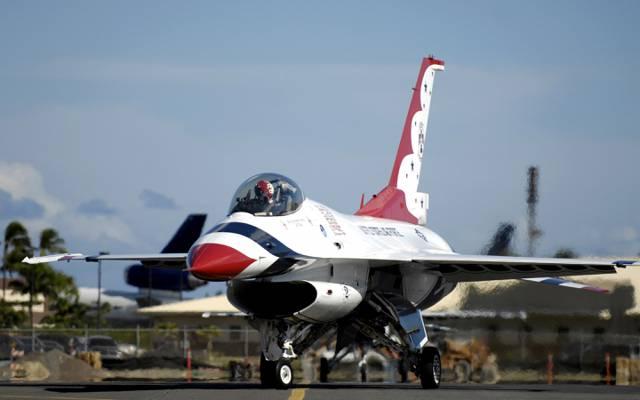 猎鹰,战斗,F  -  16,一般,雷鸟,战斗机,动力