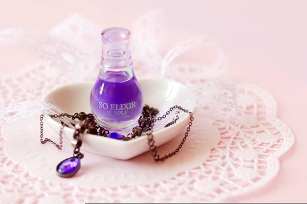 风格,餐巾,壁纸,长生不老药,背景,壁纸,花边,紫色,配件,装饰,项链,链,石头,液体