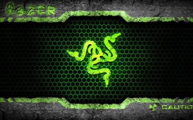 雷蛇,蛇,品牌,图标,题字
