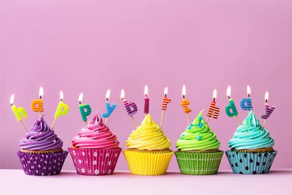 蛋糕,蜡烛,蛋糕,蜡烛,生日,蛋糕,蛋糕,多彩,庆典,装修,生日快乐