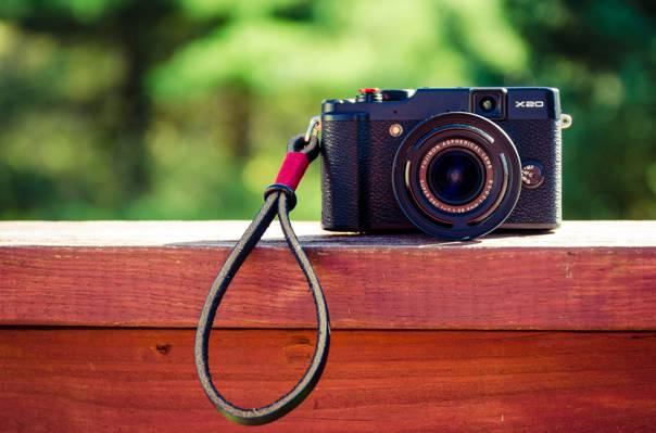 壁纸宏,背景,相机