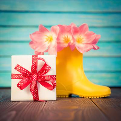 爱,粉红色的郁金香,粉红色,浪漫,郁金香,3月8日,郁金香,礼物,鲜花