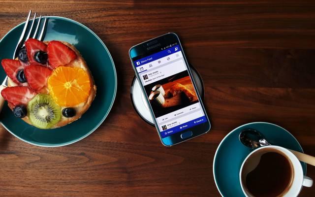 2015年,智能手机,咖啡,水果,银河,三星,食品,Android