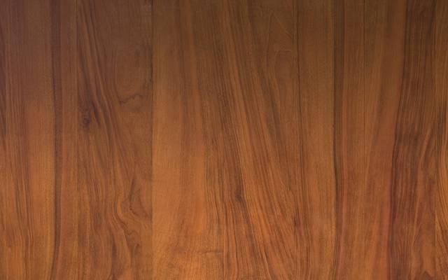 模式,绘,木材
