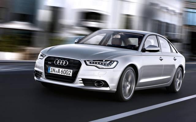 机器,银,轿车,灯,自动,引擎盖,奥迪,奥迪,灰色