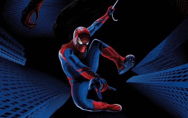 惊人的蜘蛛侠,安德鲁·加菲尔德,新的蜘蛛侠,安德鲁·加菲尔德,超级英雄,网站,蜥蜴,服装